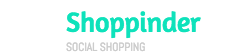 Shoppinder