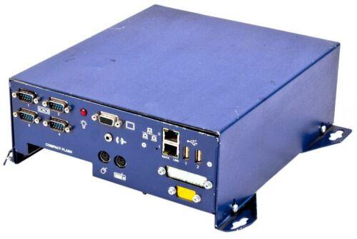 FREE SHIPPING Arcom GX533 M256-F32 AC Linux Computer Redhat