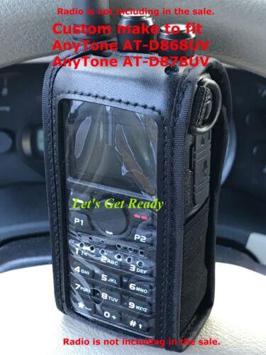 Anytone 868 on Shoppinder
