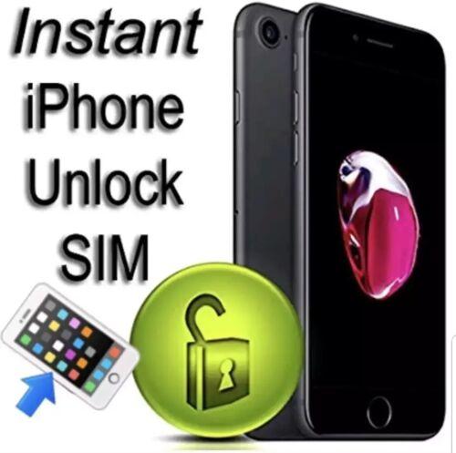 Ls997 Sim Unlock