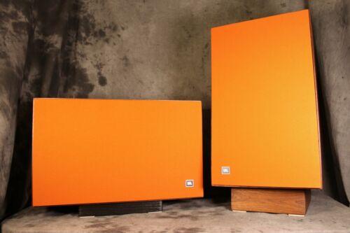 Jbl l100 speakers on Shoppinder