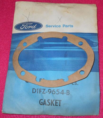 Ford capri carburetor on Shoppinder