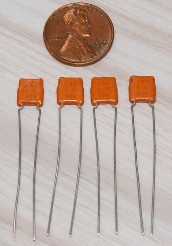 Guitar capacitors on Shoppinder