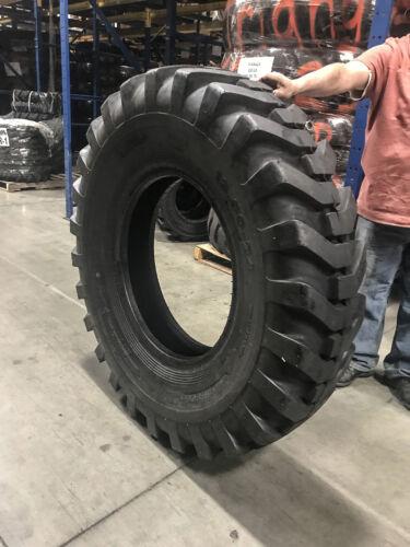 Duramax tires on Shoppinder