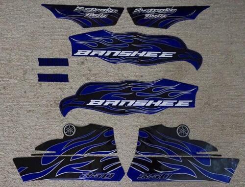 HO1043114 Bumper Cover Spacer Panel for 06-11 Honda Civic Front Passenger Side