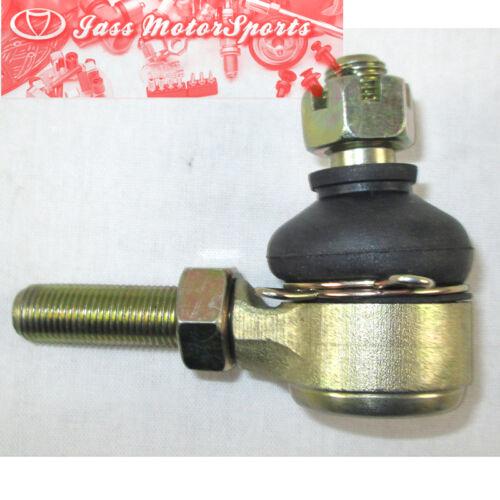 Ruland Manufacturing Co Inc FSMR32-12-12-SS Set Screw Type 12mm Bore X 12mm Bore FSMR32-12-12-SS Beam Coupling