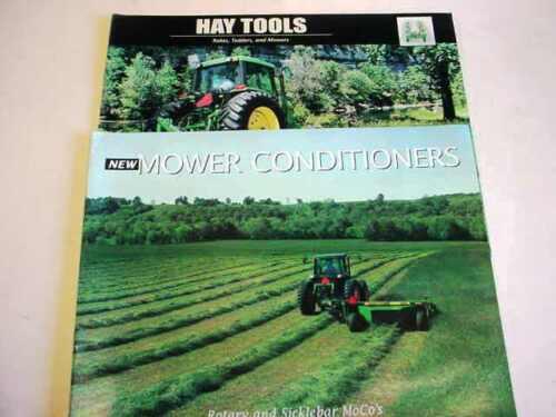 Hay mower on Shoppinder