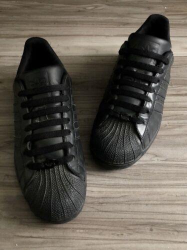 Adidas adicolor shoes on Shoppinder