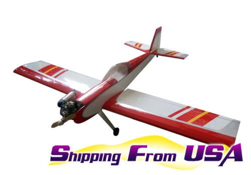 Rc airplane kit on Shoppinder