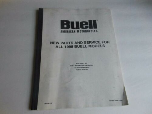 Buell parts on Shoppinder