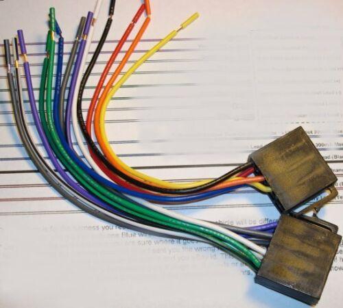 boss wire harness plug bv9341 bv9349b bv9351b bvb9358rc bv9358b bv9366b blvw