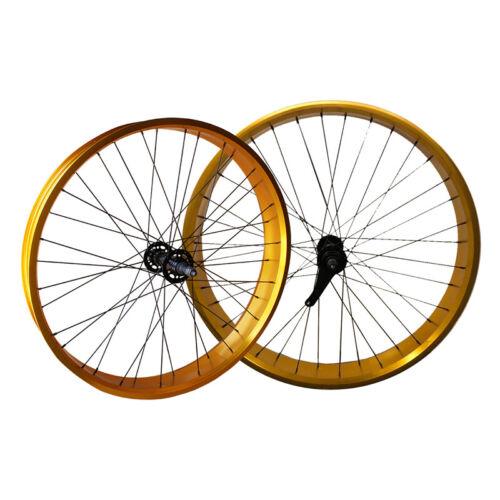 NEW Fat Bike Tubeless Rim Tape 68mm x 4.5 meters *Enough for 2 Wheels!*