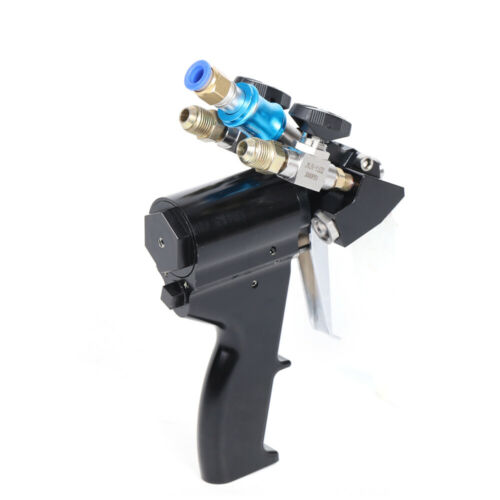 Wide Bead Foam Applicator Gun Polyurethane Spray Foam Expanding Gu Foam Gun T1R0