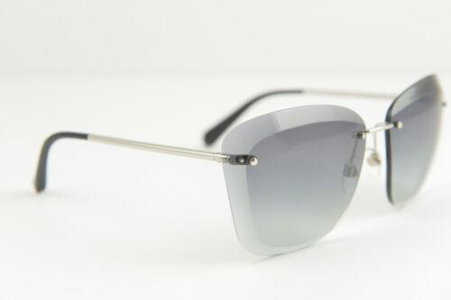 6809ef89d0 CHANEL women  s sunglasses 4221 c.124 3C 63-15 135