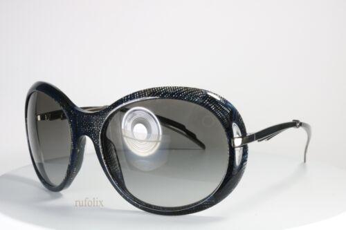 4abe34b37d Chanel Designer Sunglasses CH 5152 C1124 3C 58mm Silver   Blue