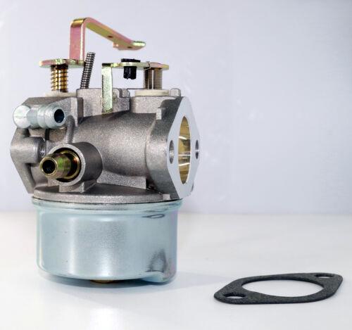 Coleman powermate generator on Shoppinder