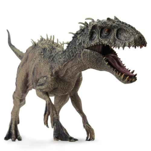 "10.5/"" Inch Tyrannosaurus Rex Dinosaur Statue Collectible Figurine Figure Animal"
