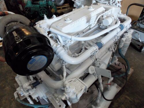 471 detroit diesel on Shoppinder