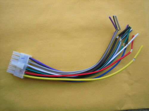 Boss 618ua Wiring Harness - P405 Wiring Diagram Solaredge - fisher-wire .citroen-wirings.jeanjaures37.frWiring Diagram Resource