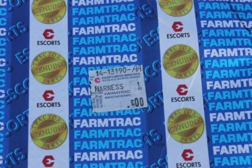 Farmtrac on Shoppinder