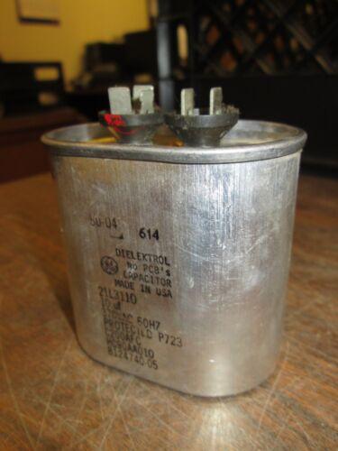 Ge capacitor dielektrol on Shoppinder