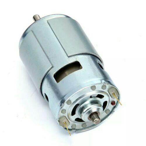 Power electric motor on Shoppinder