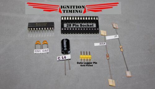 P28 ecu chip on Shoppinder