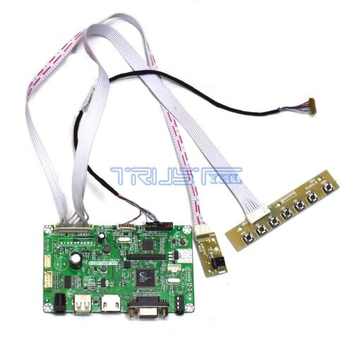 Lcd controller board on Shoppinder