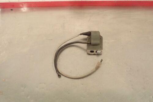 Bultaco coil on Shoppinder on