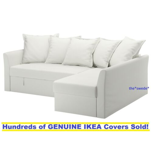 Admirable Ikea Sofa Bed On Shoppinder Pabps2019 Chair Design Images Pabps2019Com