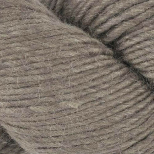 :Moonshine #59: wool alpaca silk yarn Lagoon Juniper Moon Farm
