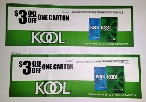 Kool coupons on Shoppinder