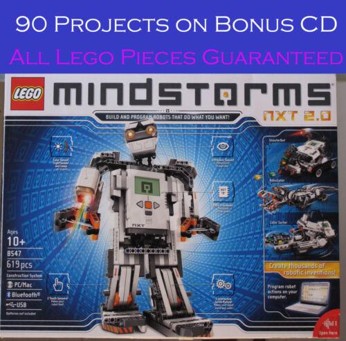 LEGO 10pc Technic axle set 3M 6M 8M 10M 12M Mindstorms nxt robot gear