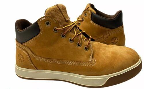 Timberland chukka boot on Shoppinder
