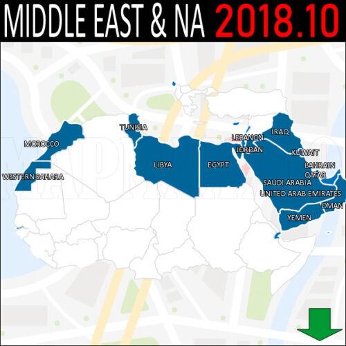 garmin city navigator europe nt 2017.20 free download