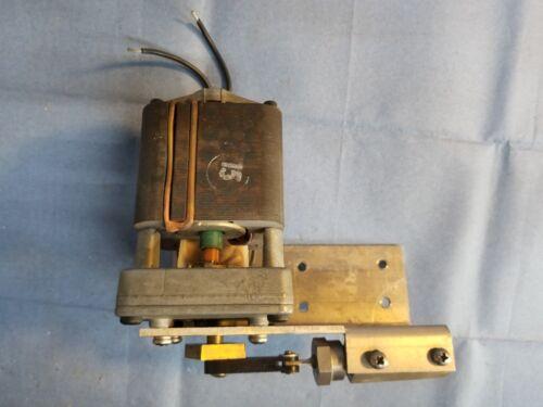 ANENG KT87N Digital Multimeter Ampere Clamp Meter Current Clamp Pincers AC// Y6N3