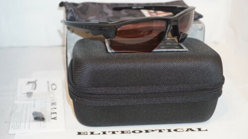 c4e0577574 OAKLEY Sunglasses Speed Jacket PRIZM Shooting Standard Issue Blk TR22  OO9228-04