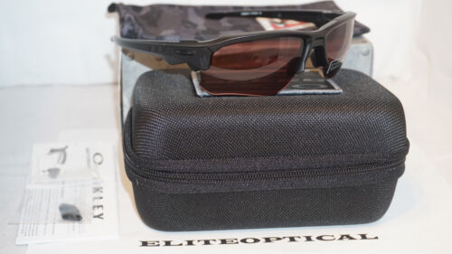 2f1fb3b1a2d97 OAKLEY Sunglasses Speed Jacket PRIZM Shooting Standard Issue Blk TR22  OO9228-04