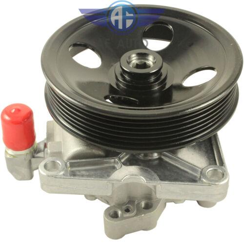 For Mercedes ML320 ML350 ML430 ML500 98-05 Drive Belt Tensioner Idler Pulley Kit