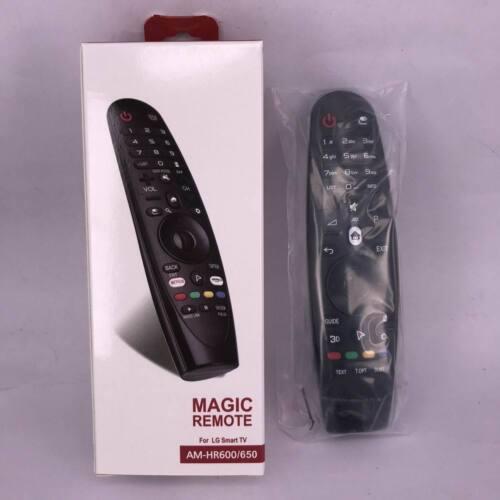 Lg smart tv remote on Shoppinder