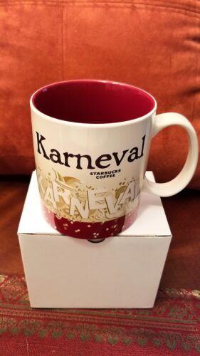 Munich Mug On Starbucks Shoppinder KJc3u1FTl