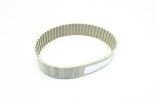 25T10//560 Timing Belt560mm Length 56 Teeth 25mm Width T10mm Pitch