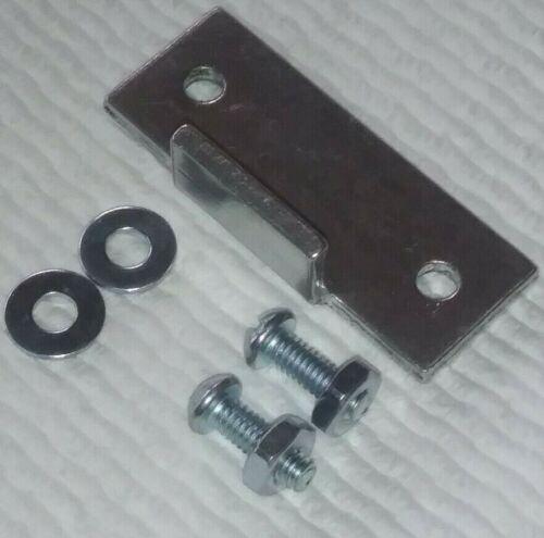 """D1 TECHNICS SL 3300 /""""NEW/"""" ACRYLIC DUST COVER FOR SL 3200 D3 TURNTABLE D2"""
