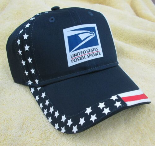 6b89ff71d Usps hat on Shoppinder