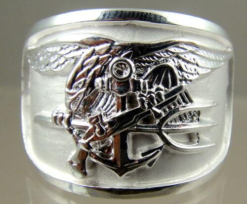 Seals 50/Pkg-Silver Ring Actividades creativas