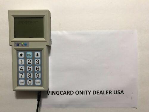 Vingcard on Shoppinder