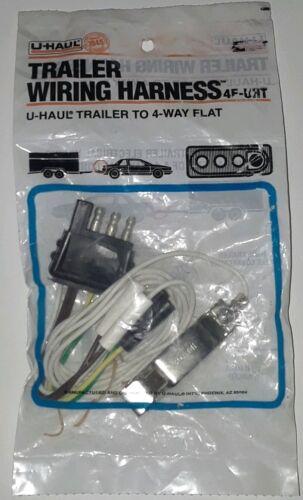 u haul wiring harness | wiring diagram centre u haul trailer wiring  harness install on u