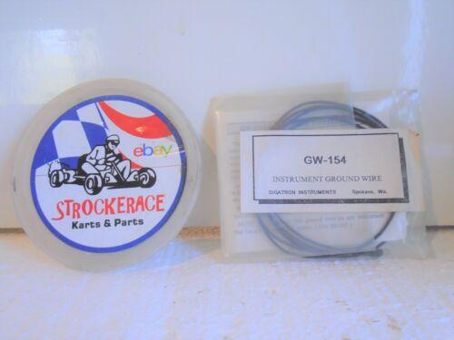 BMW E65 E66 745i 745Li 750i 750Li 760i front sway active stabilizer bar 6752800