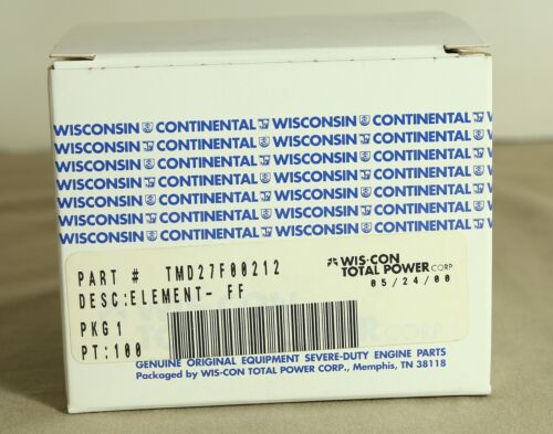 Wisconsin fuel on Shoppinder