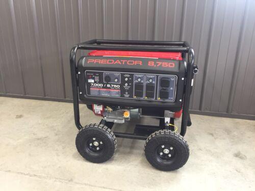Generator 9000 on Shoppinder